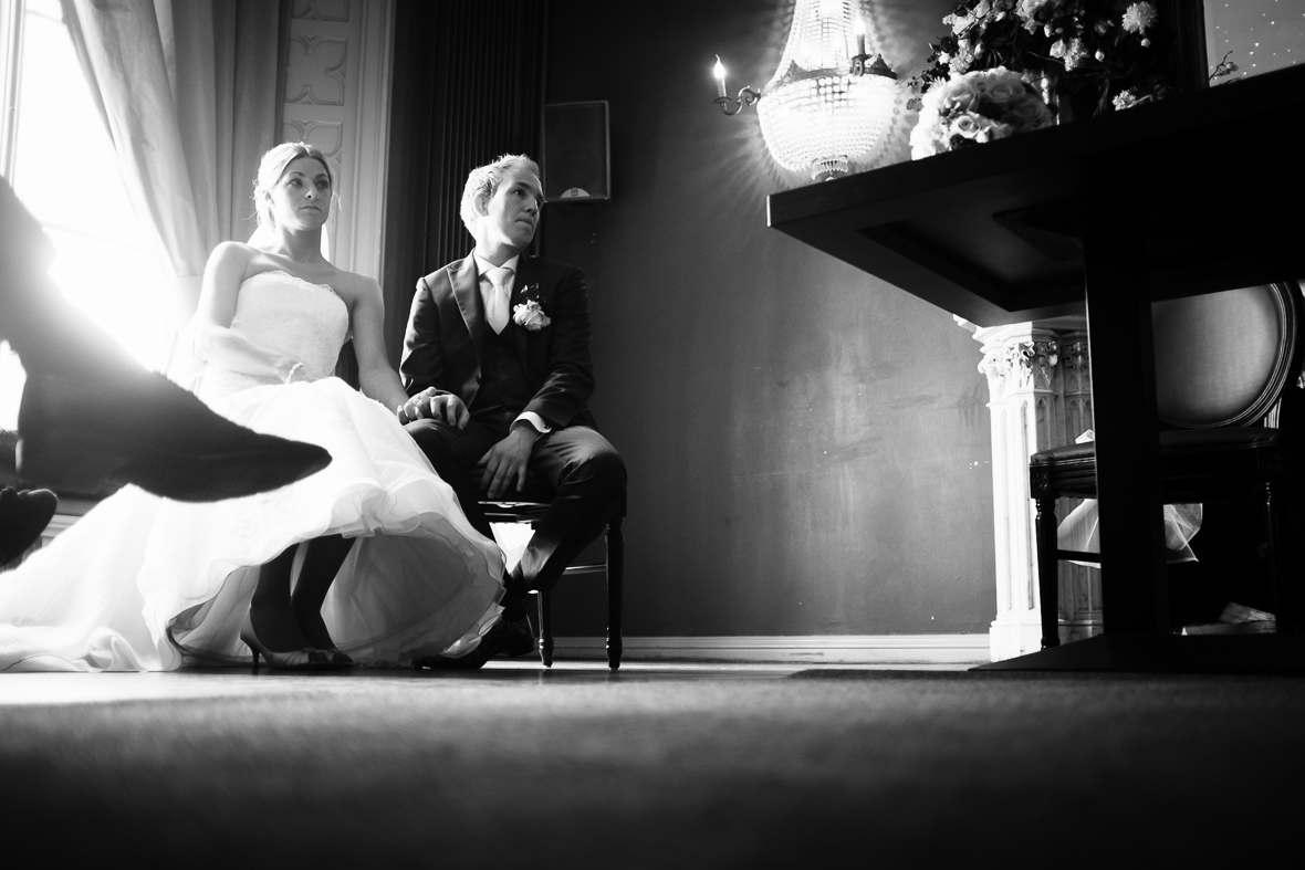 bruiloft fotograaf Enka Schaffelaar-29