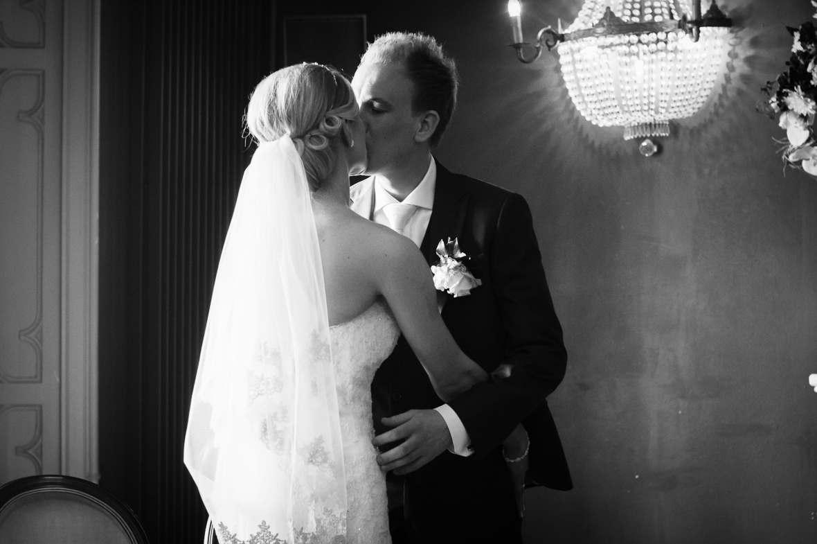 bruiloft fotograaf Enka Schaffelaar-30