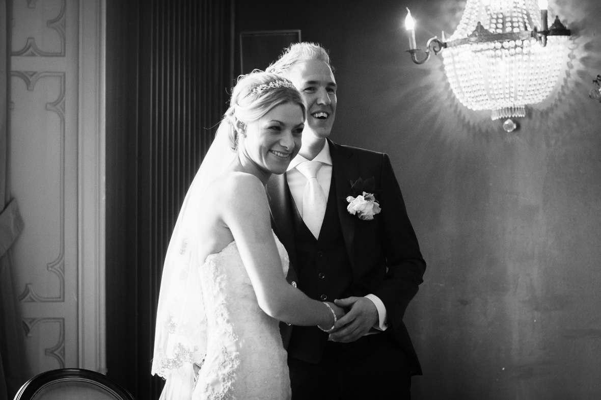 bruiloft fotograaf Enka Schaffelaar-31