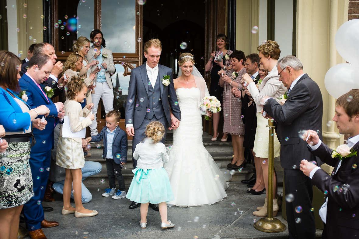 bruiloft fotograaf Enka Schaffelaar-32