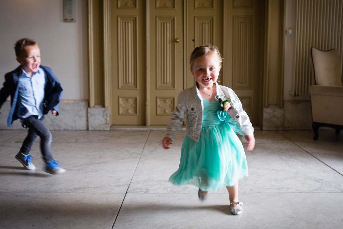 bruiloft fotograaf Enka Schaffelaar-33