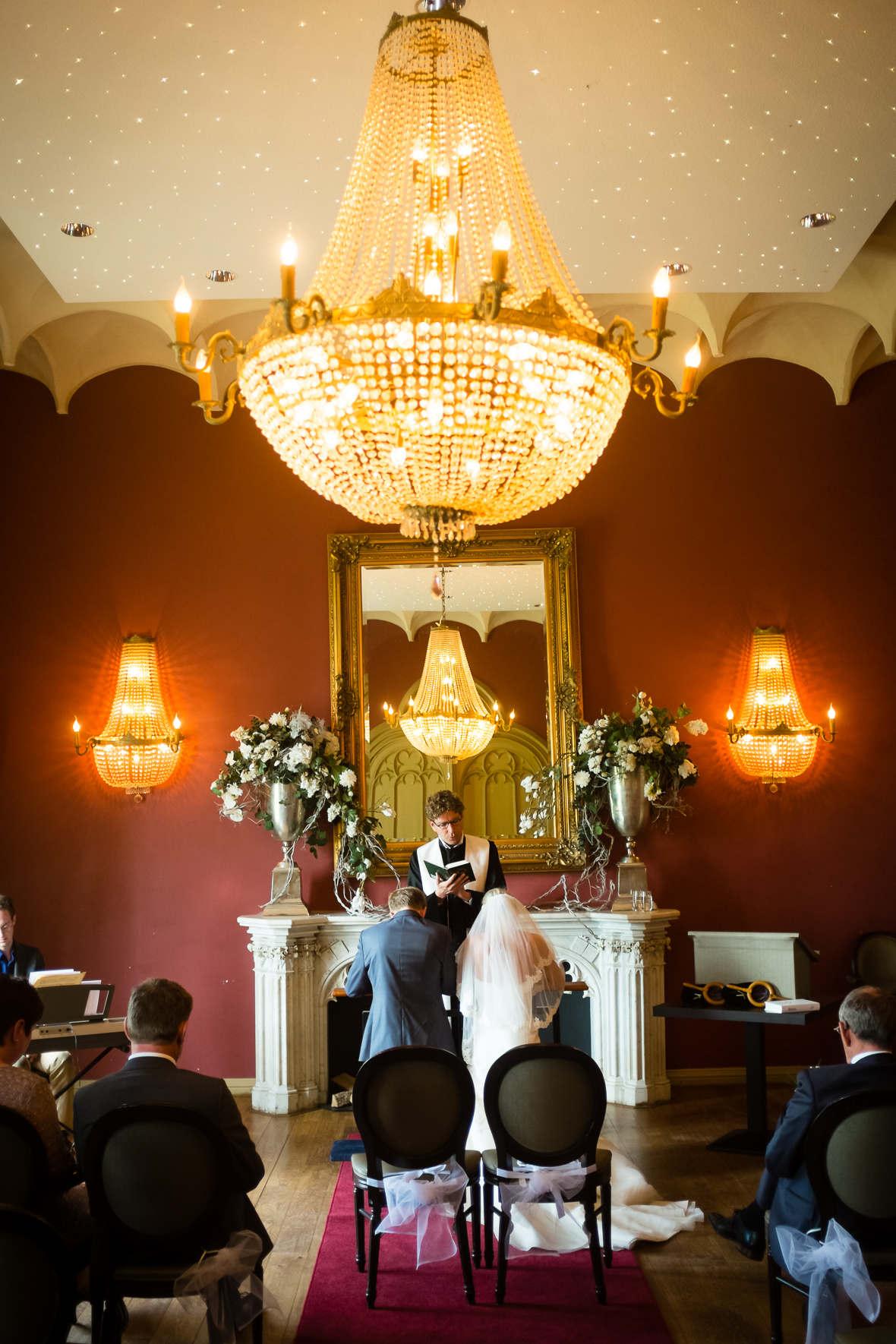 bruiloft fotograaf Enka Schaffelaar-35