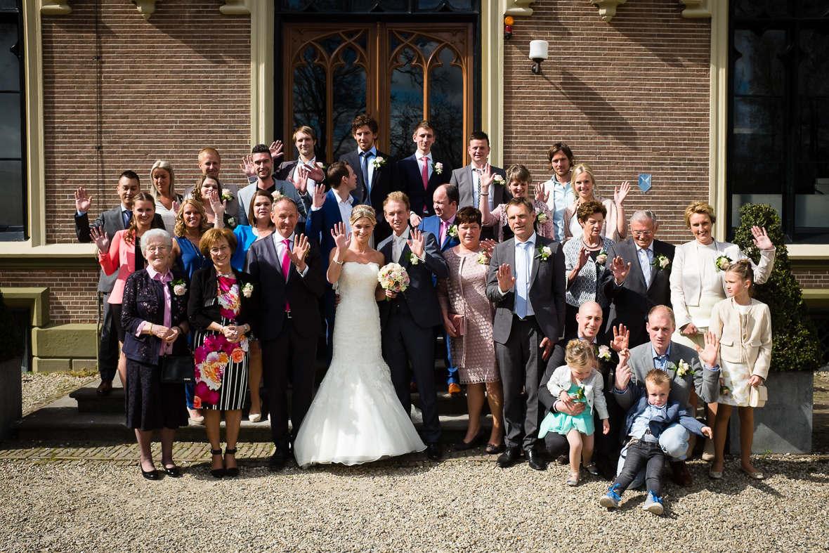 bruiloft fotograaf Enka Schaffelaar-36