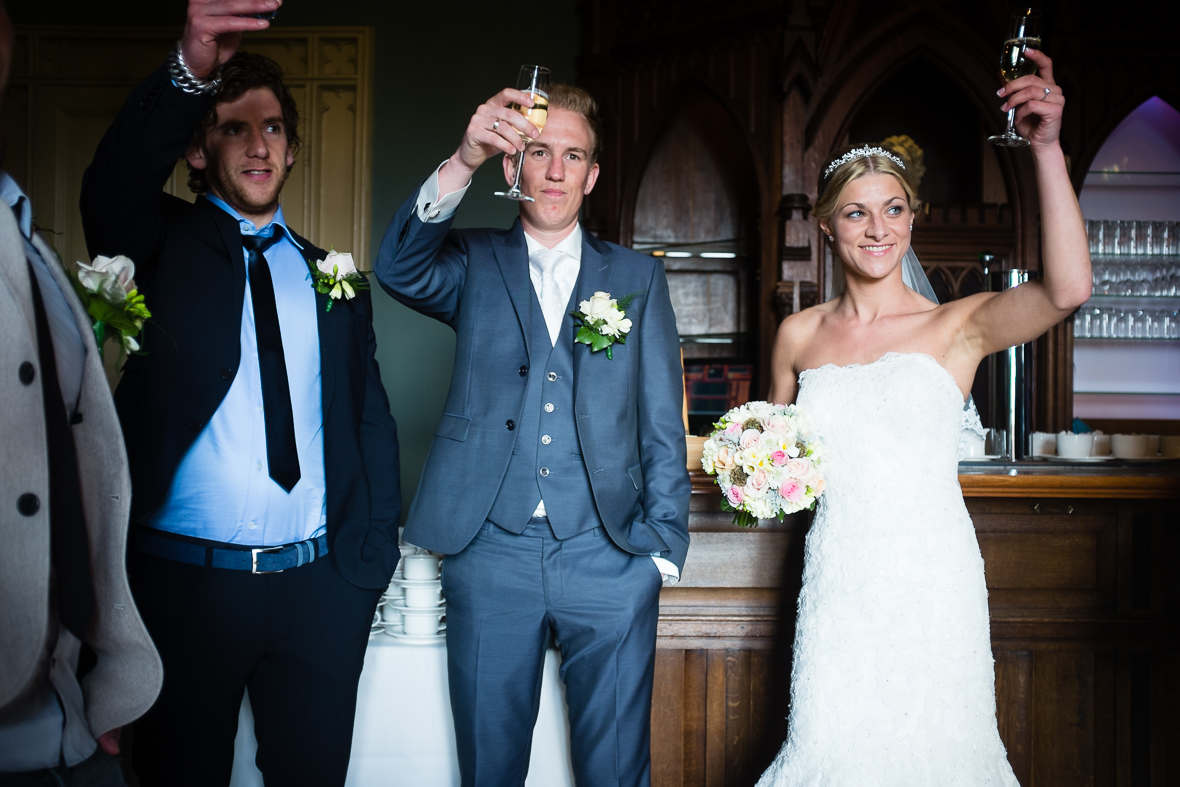 bruiloft fotograaf Enka Schaffelaar-37