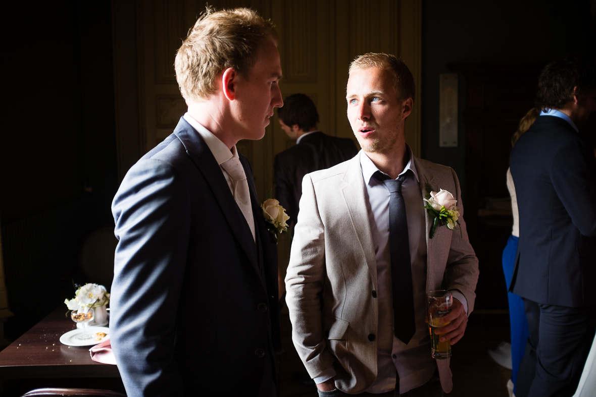 bruiloft fotograaf Enka Schaffelaar-40