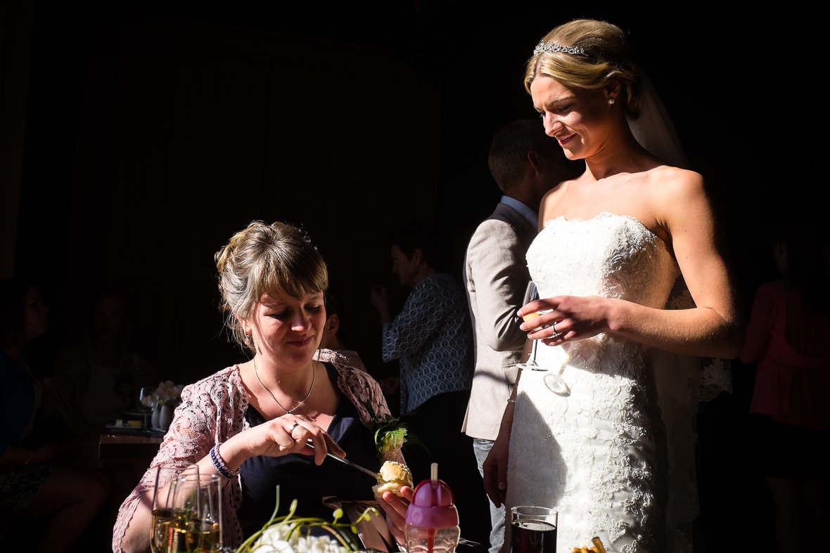 bruiloft fotograaf Enka Schaffelaar-41