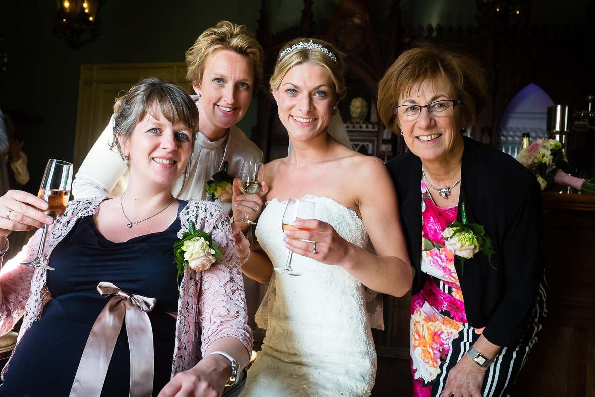 bruiloft fotograaf Enka Schaffelaar-42
