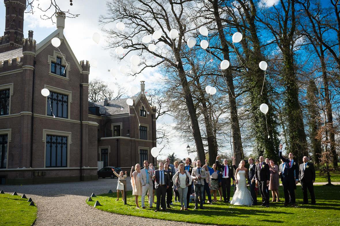 bruiloft fotograaf Enka Schaffelaar-44