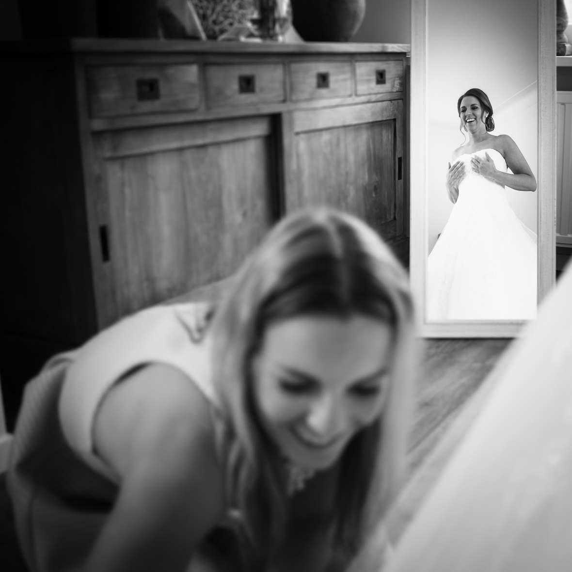 bruiloft fotograaf Tiel Lienden-04