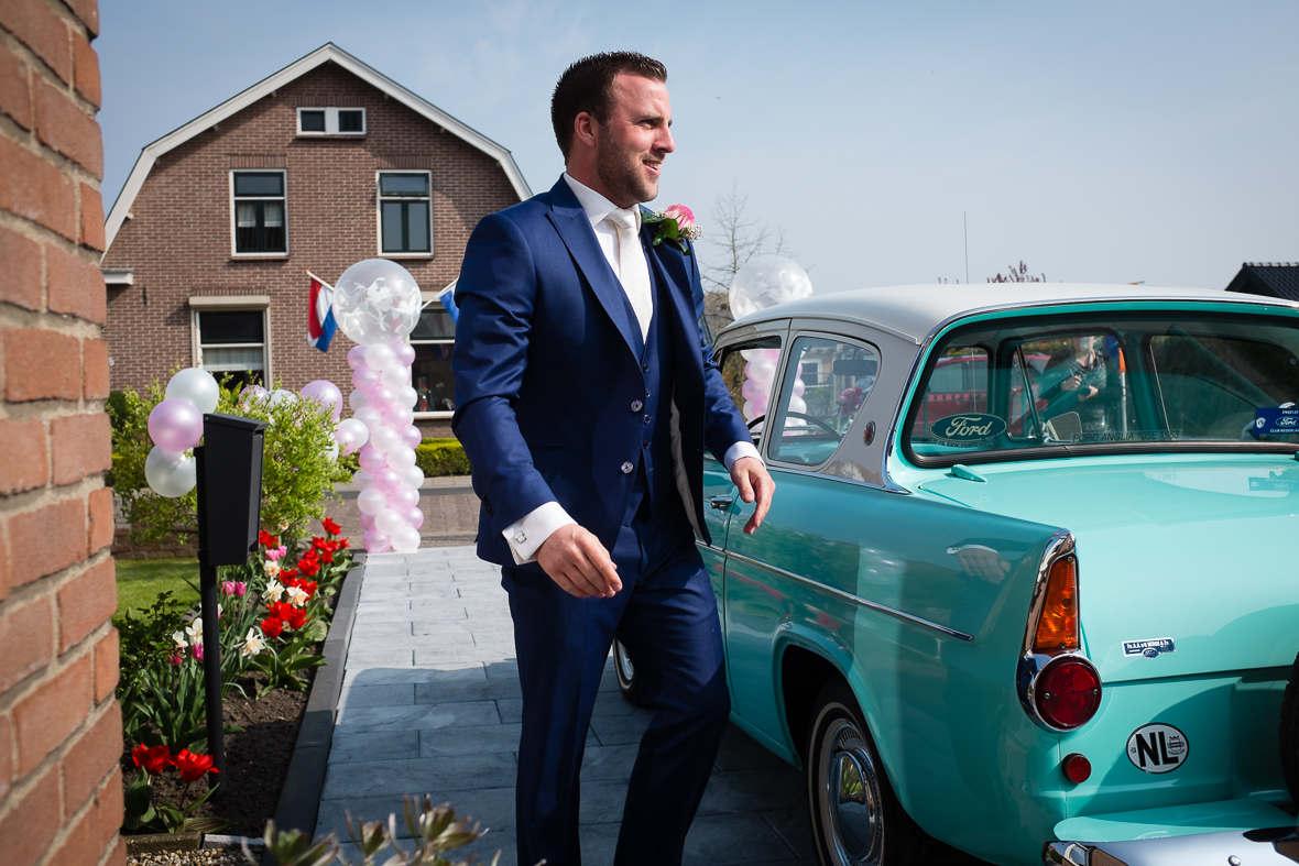 bruiloft fotograaf Tiel Lienden-05