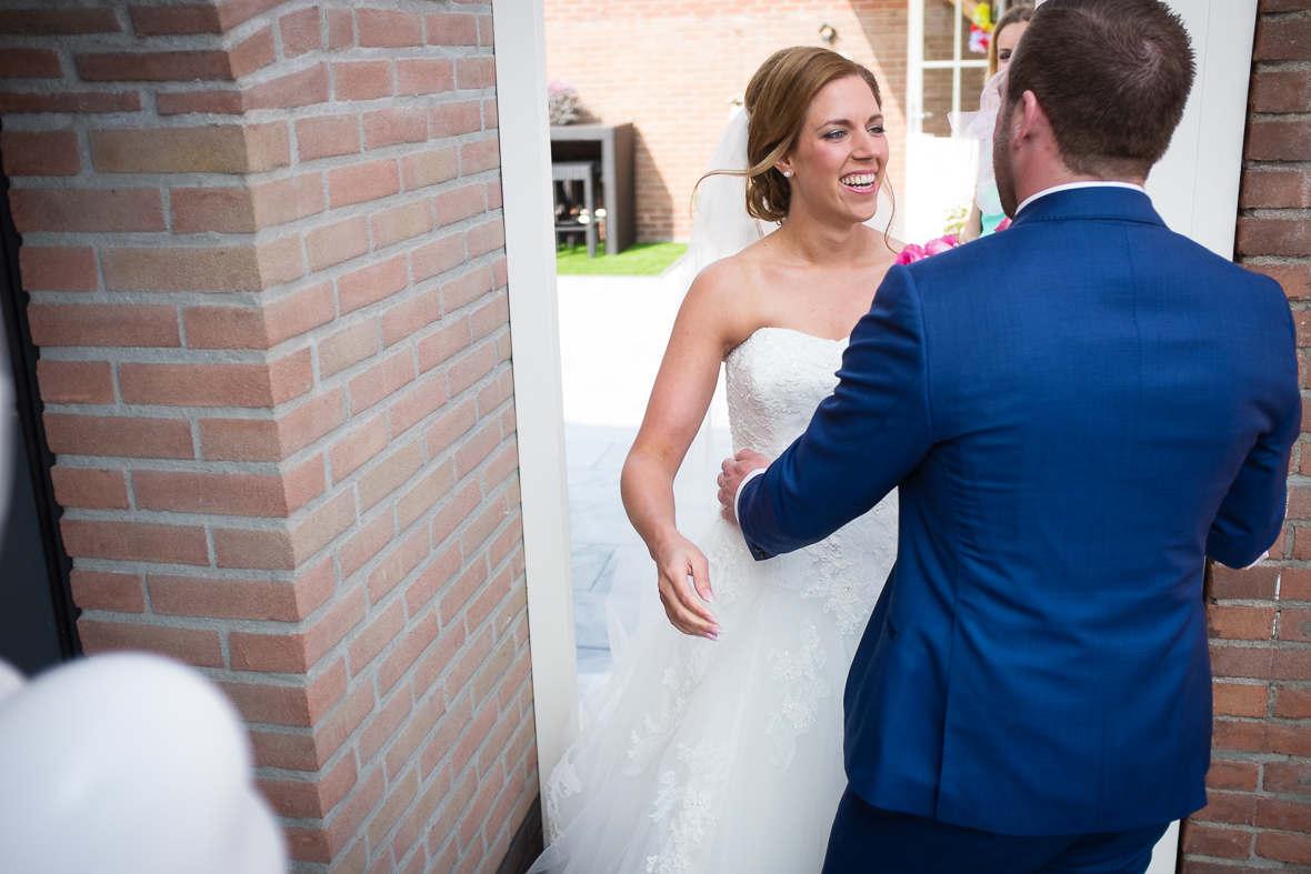 bruiloft fotograaf Tiel Lienden-06