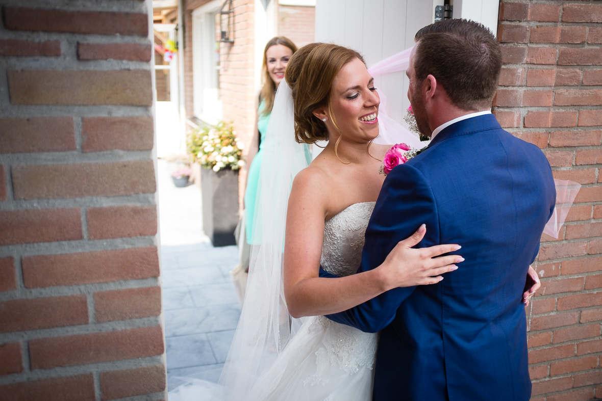 bruiloft fotograaf Tiel Lienden-07