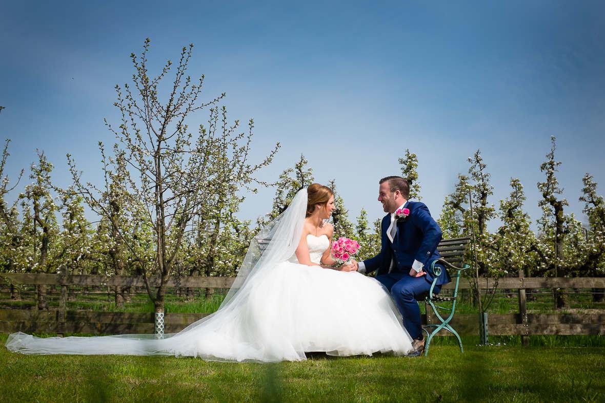 bruiloft fotograaf Tiel Lienden-08