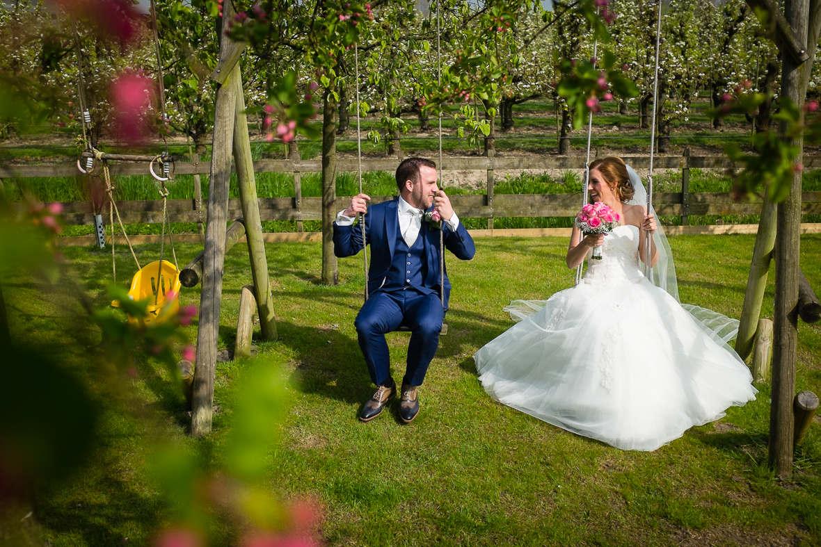 bruiloft fotograaf Tiel Lienden-09