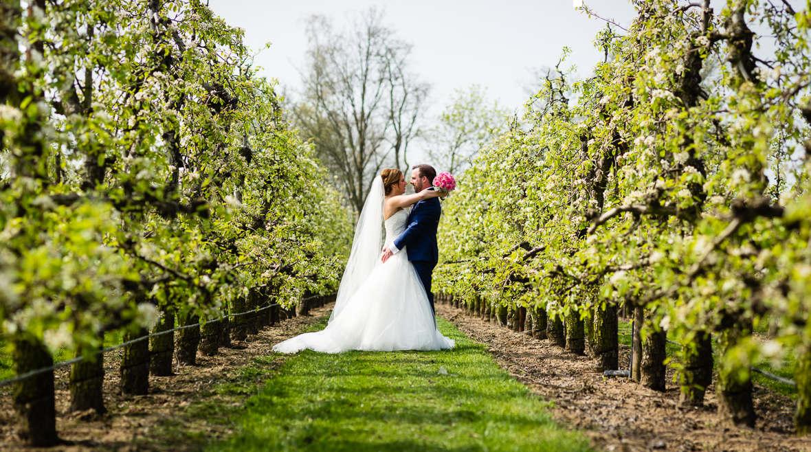 bruiloft fotograaf Tiel Lienden-10