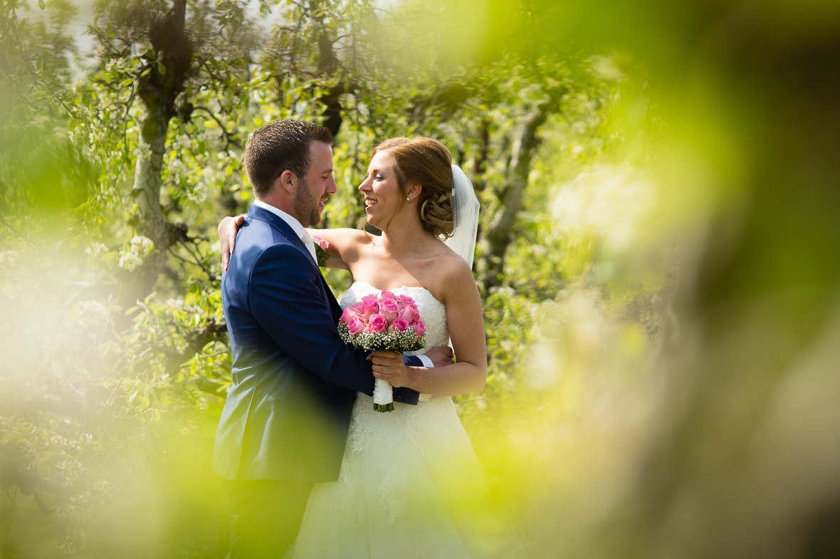 bruiloft fotograaf Tiel Lienden-12