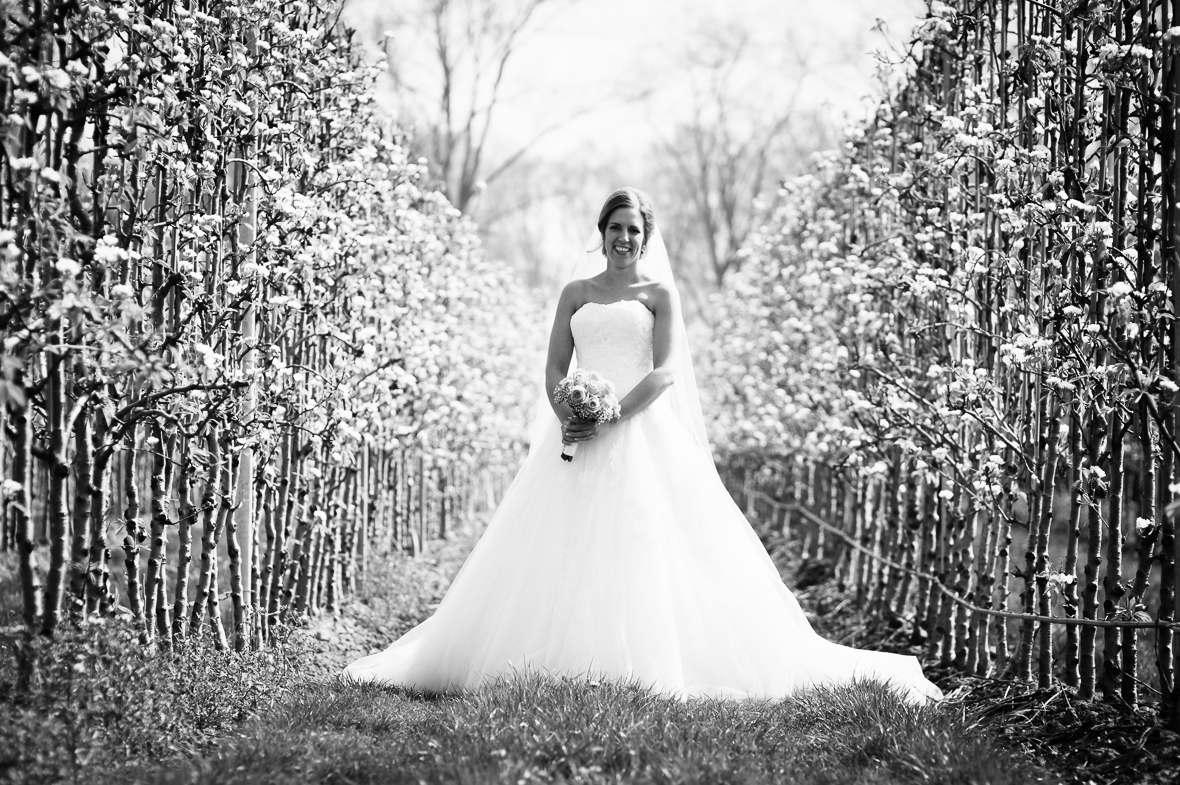 bruiloft fotograaf Tiel Lienden-14