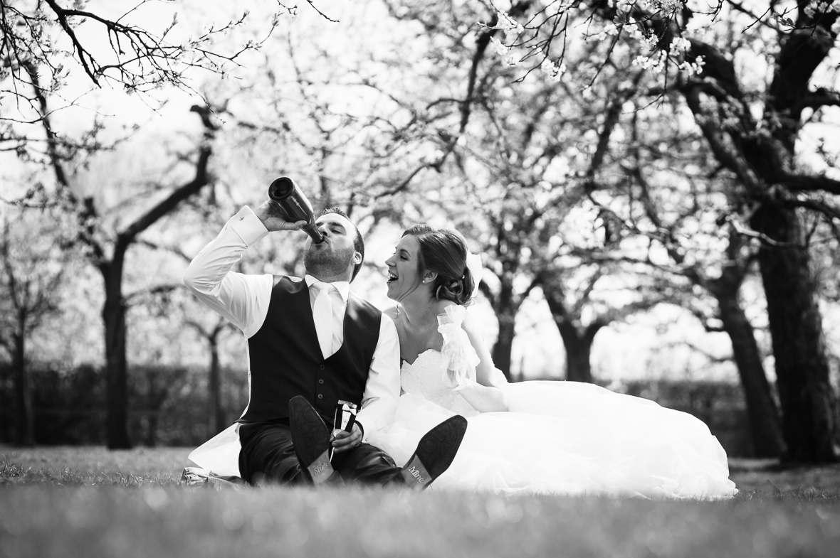 bruiloft fotograaf Tiel Lienden-15