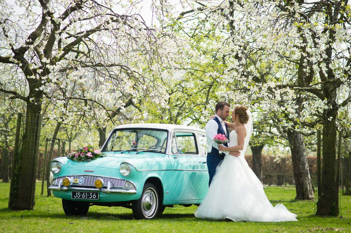 bruiloft fotograaf Tiel Lienden-16