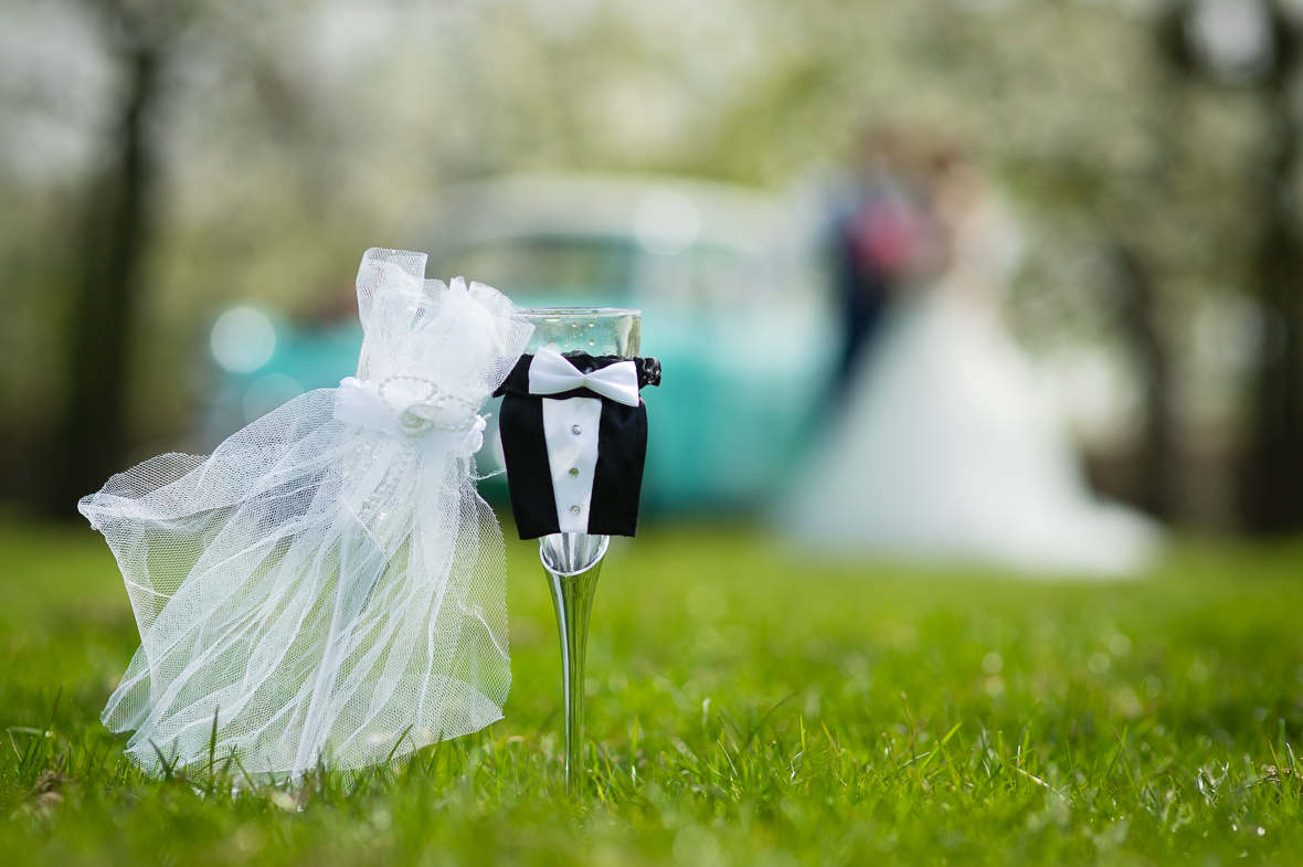 bruiloft fotograaf Tiel Lienden-17