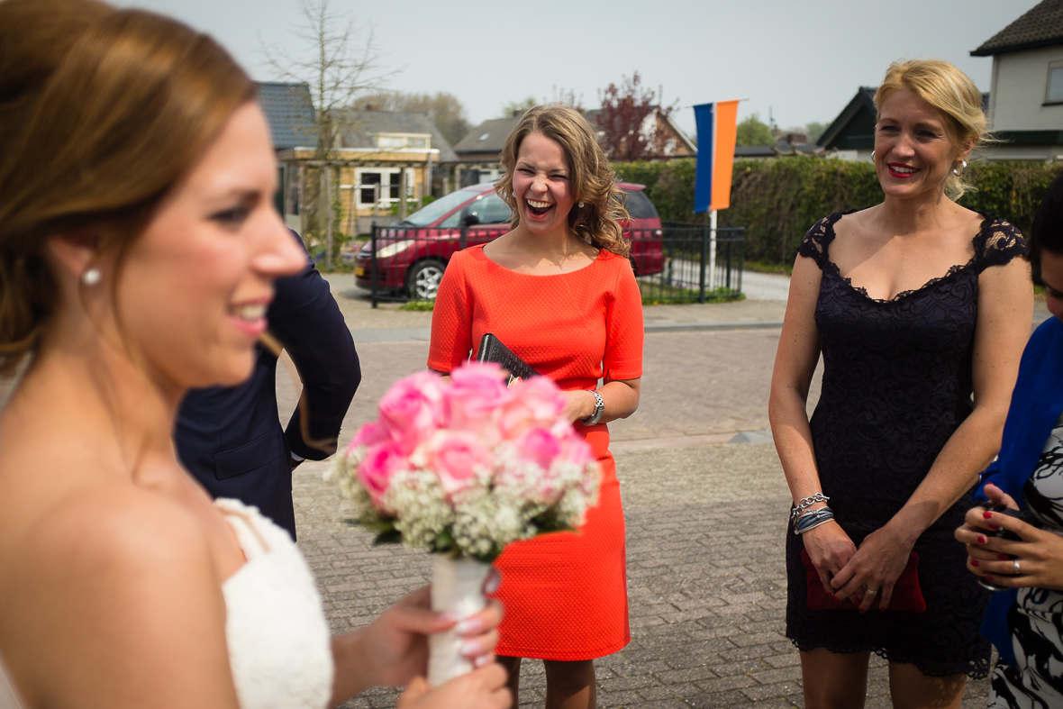 bruiloft fotograaf Tiel Lienden-18