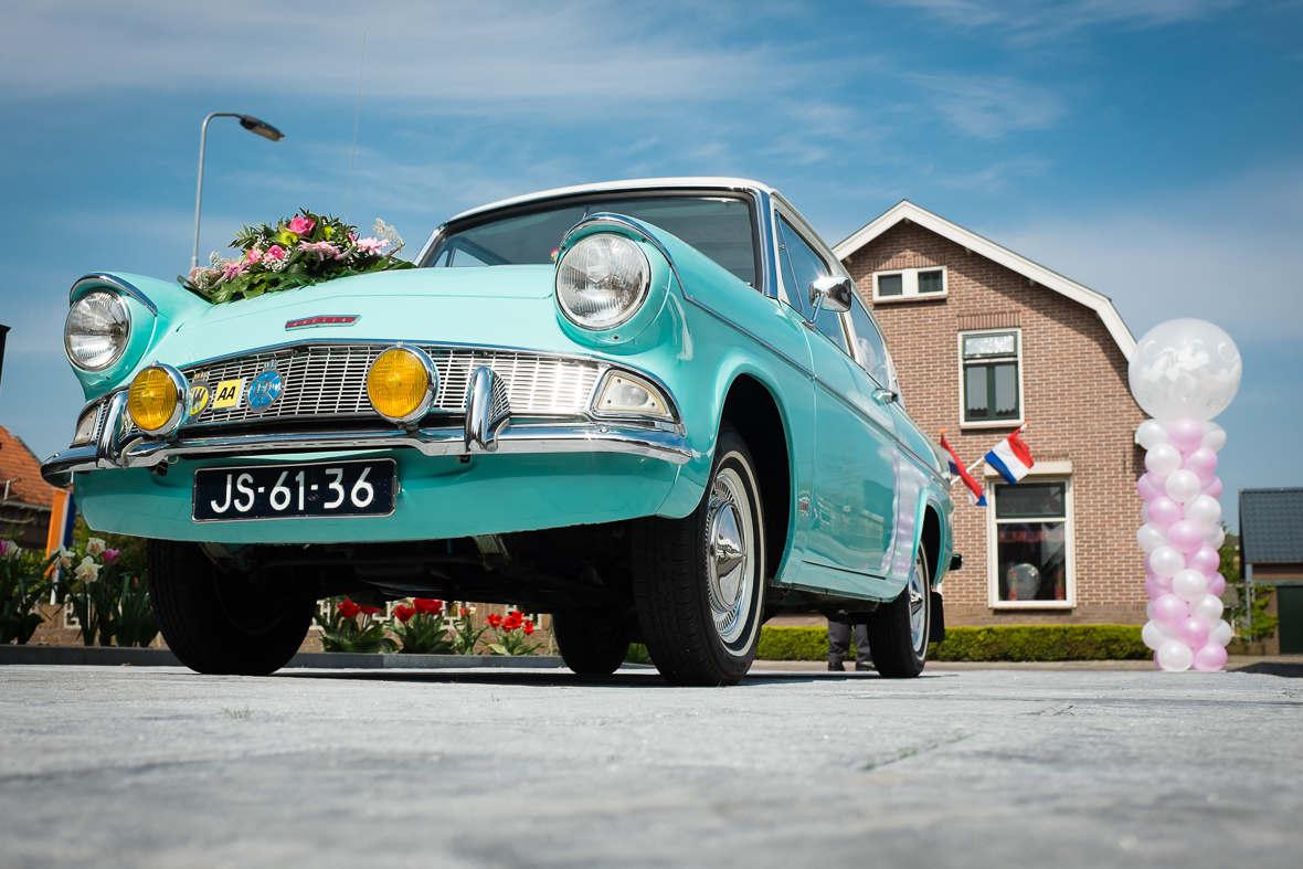 bruiloft fotograaf Tiel Lienden-19