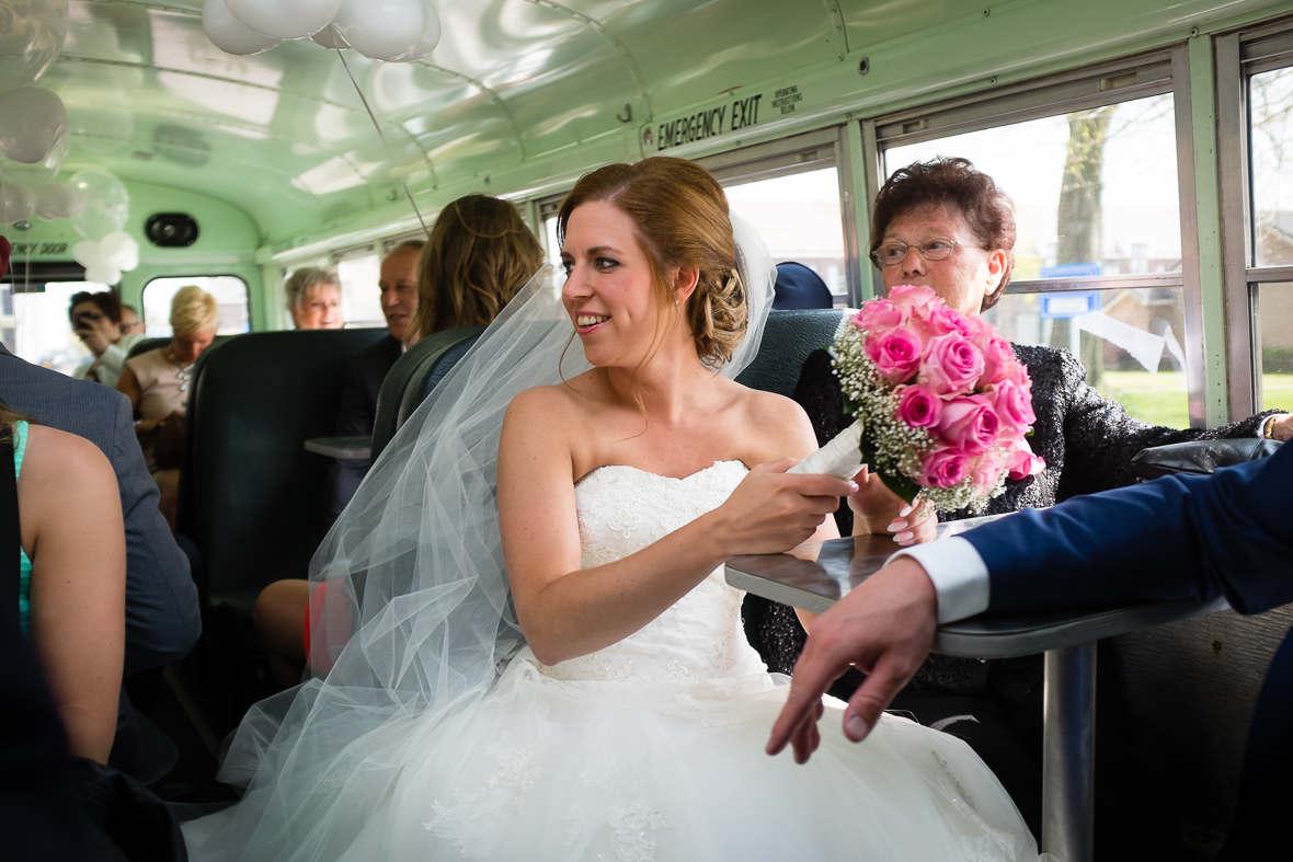 bruiloft fotograaf Tiel Lienden-20