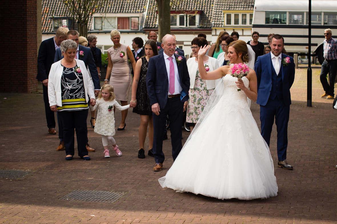 bruiloft fotograaf Tiel Lienden-21