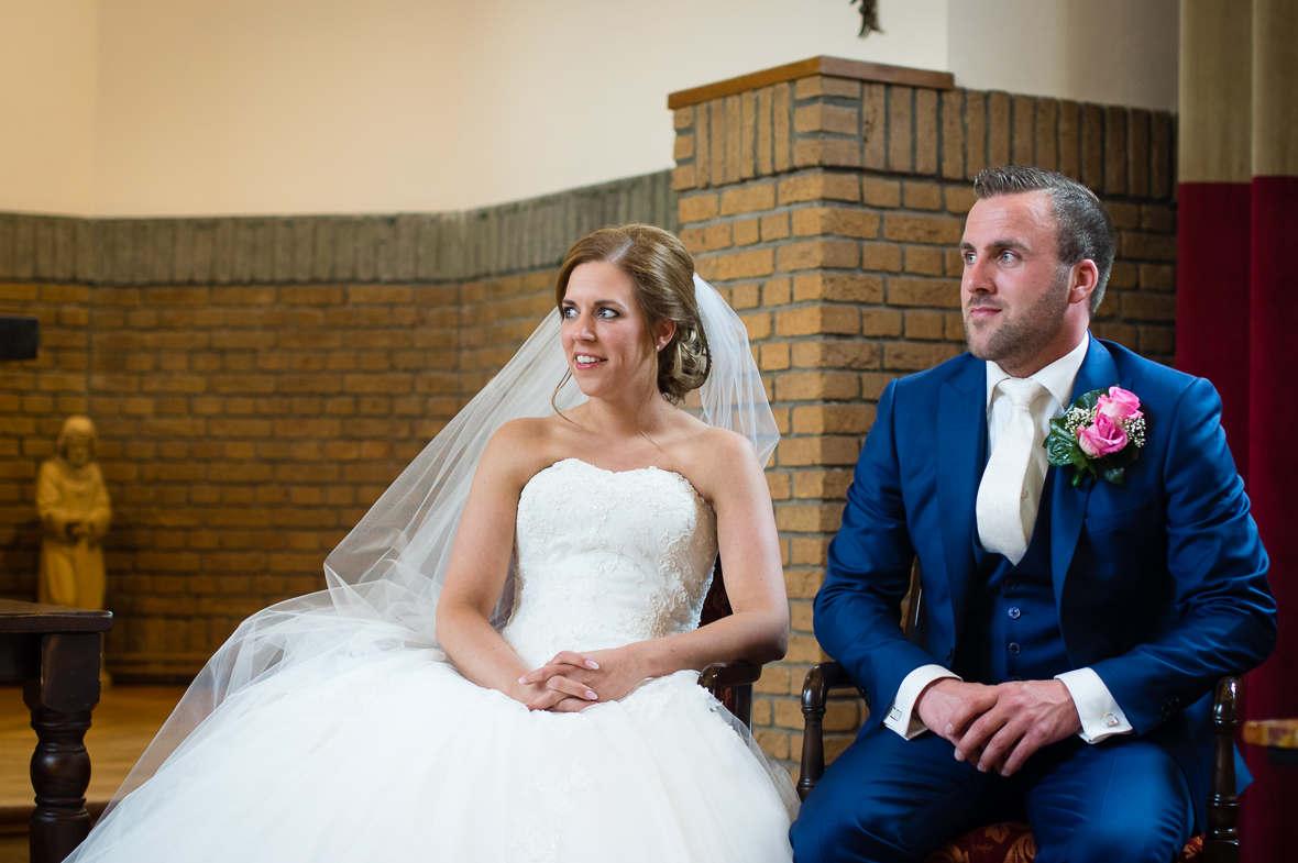 bruiloft fotograaf Tiel Lienden-22
