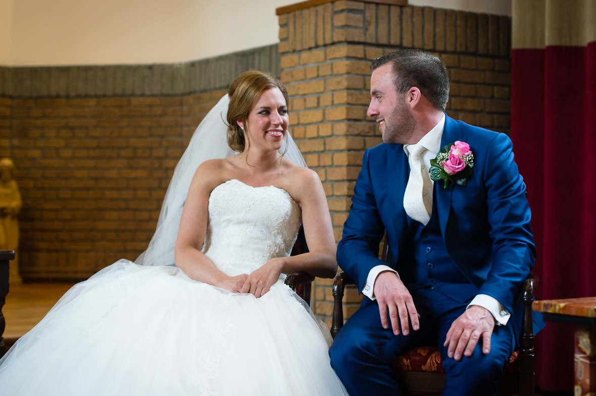 bruiloft fotograaf Tiel Lienden-23