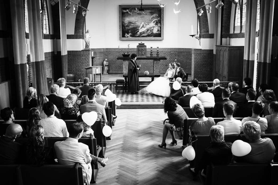 bruiloft fotograaf Tiel Lienden-24