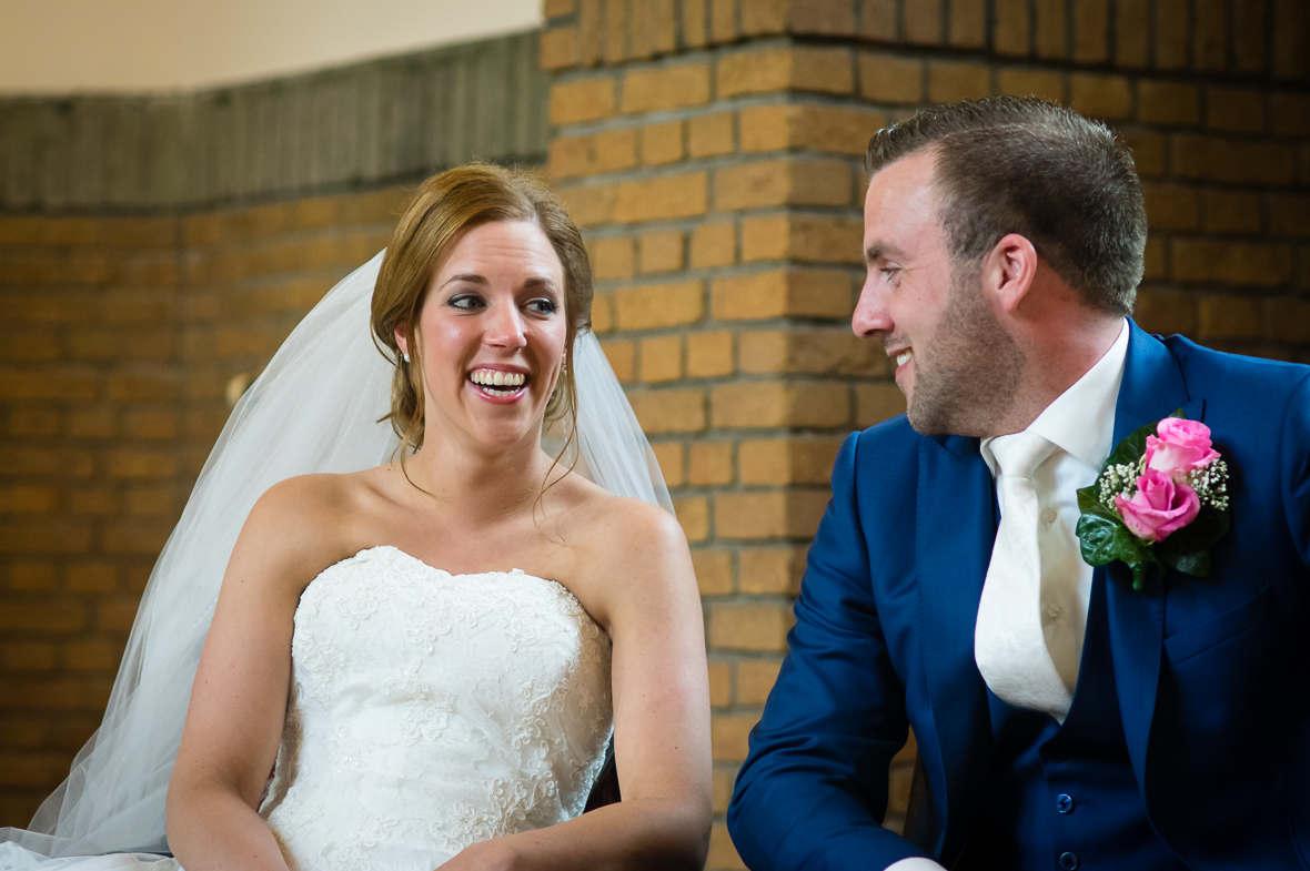 bruiloft fotograaf Tiel Lienden-25