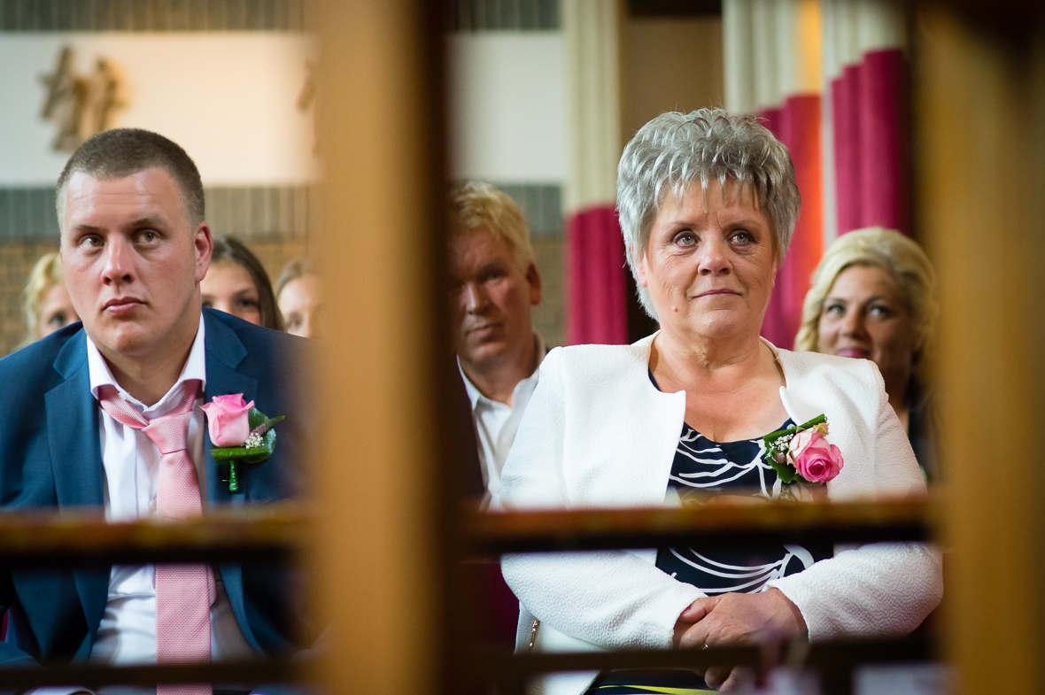 bruiloft fotograaf Tiel Lienden-28