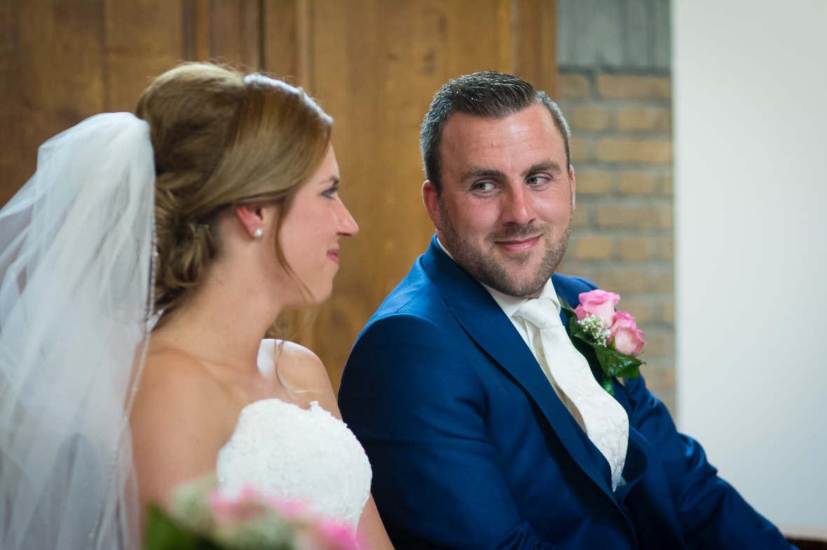 bruiloft fotograaf Tiel Lienden-29