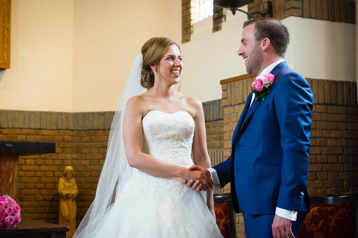 bruiloft fotograaf Tiel Lienden-30