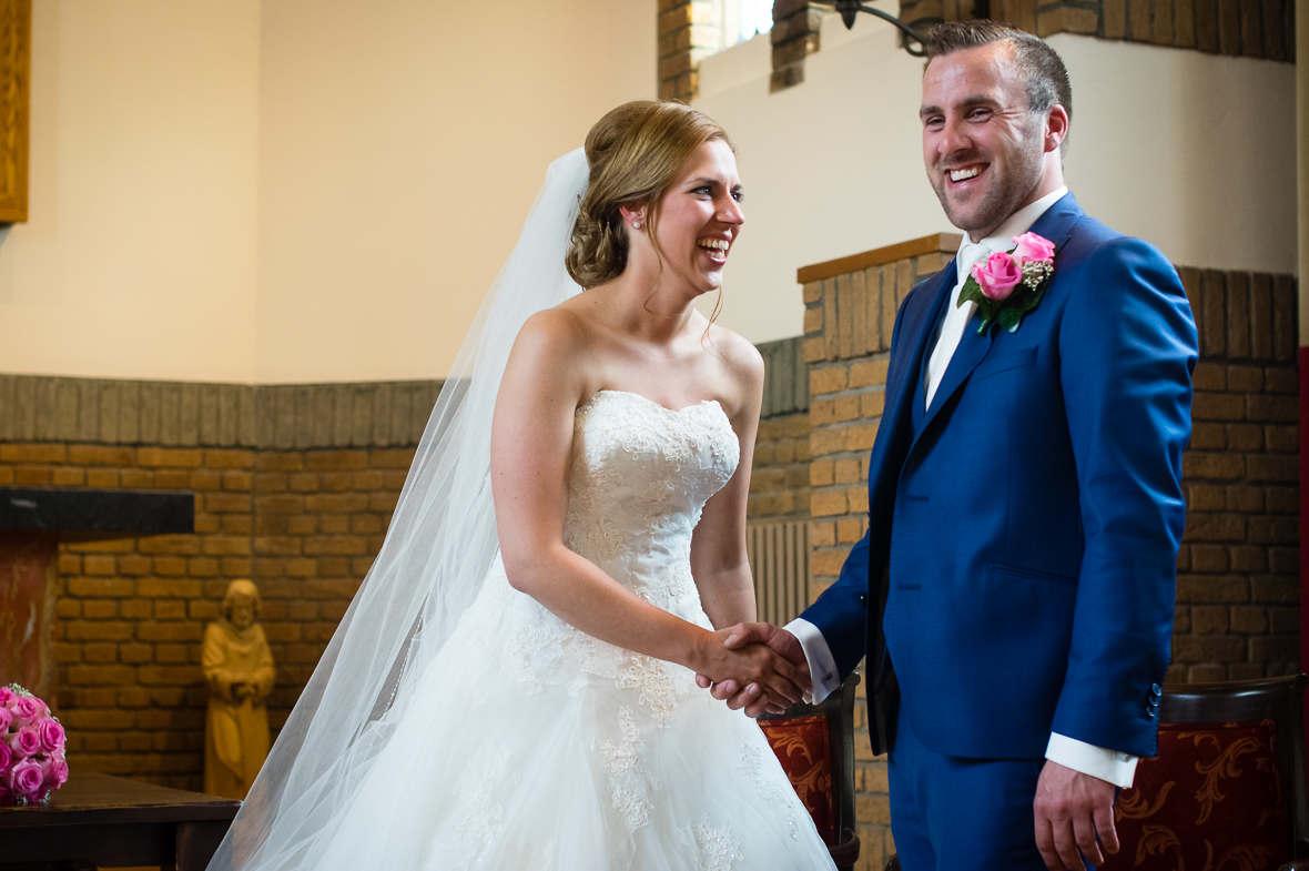 bruiloft fotograaf Tiel Lienden-31