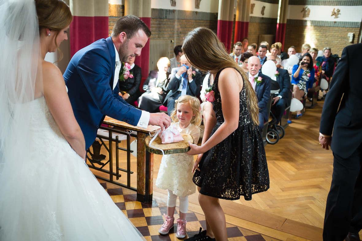 bruiloft fotograaf Tiel Lienden-32