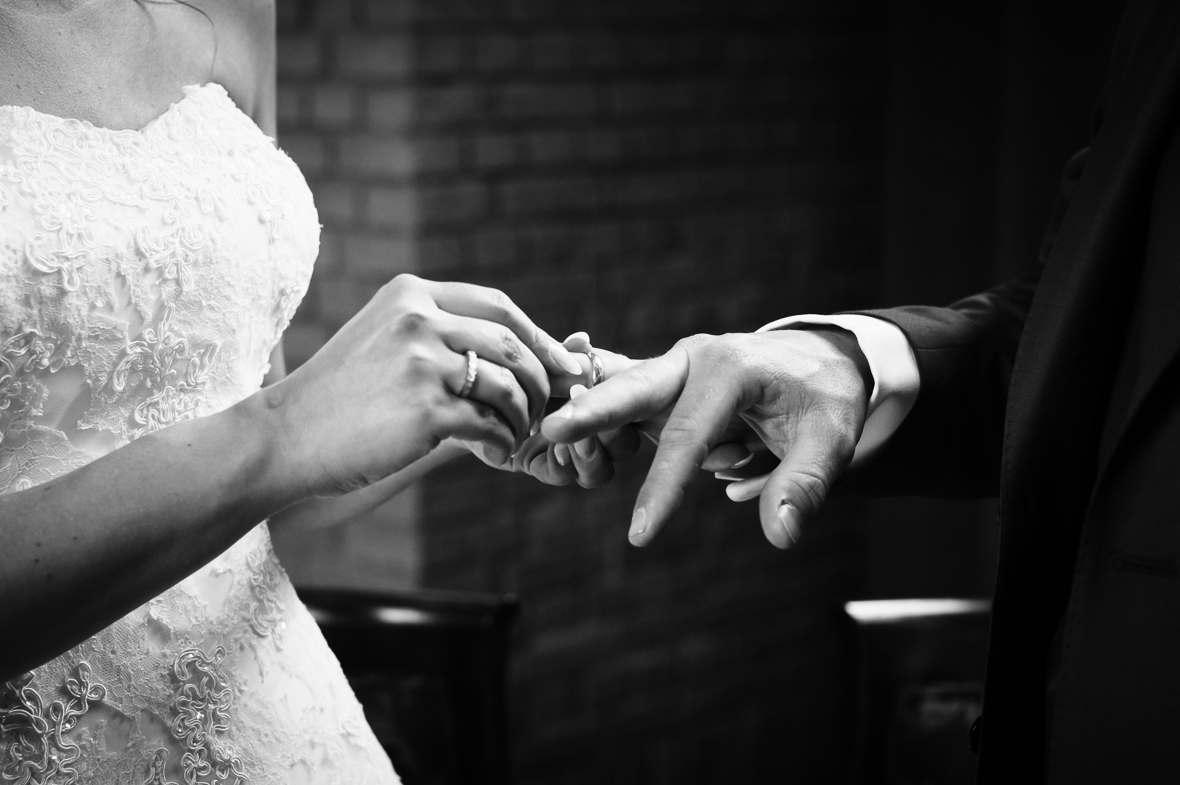 bruiloft fotograaf Tiel Lienden-33