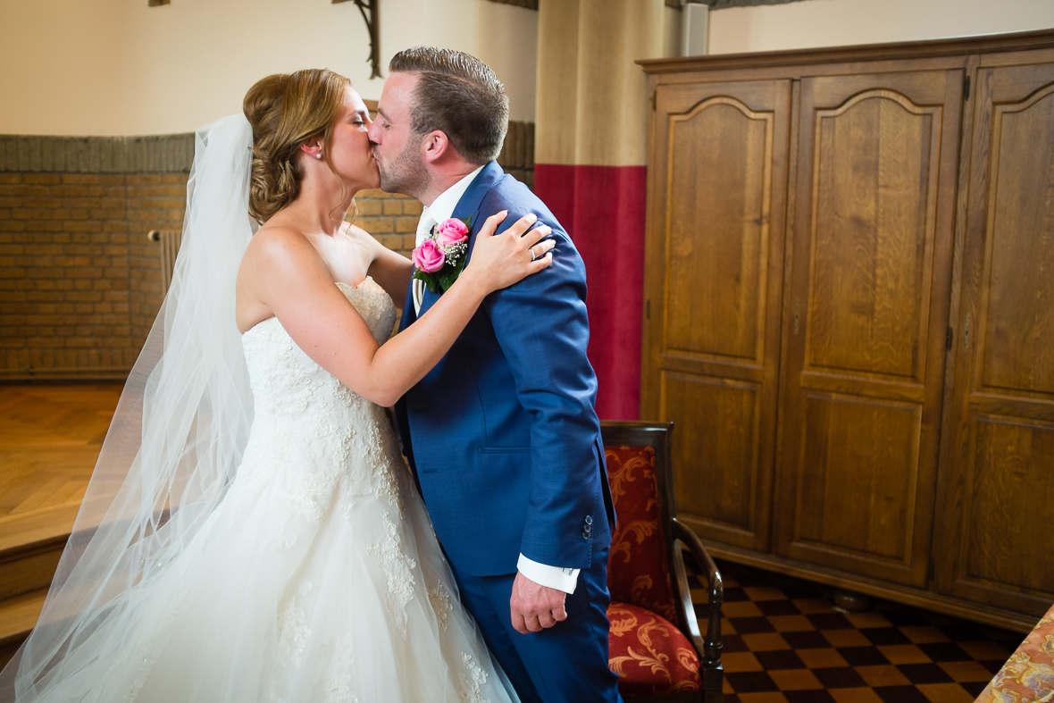 bruiloft fotograaf Tiel Lienden-35