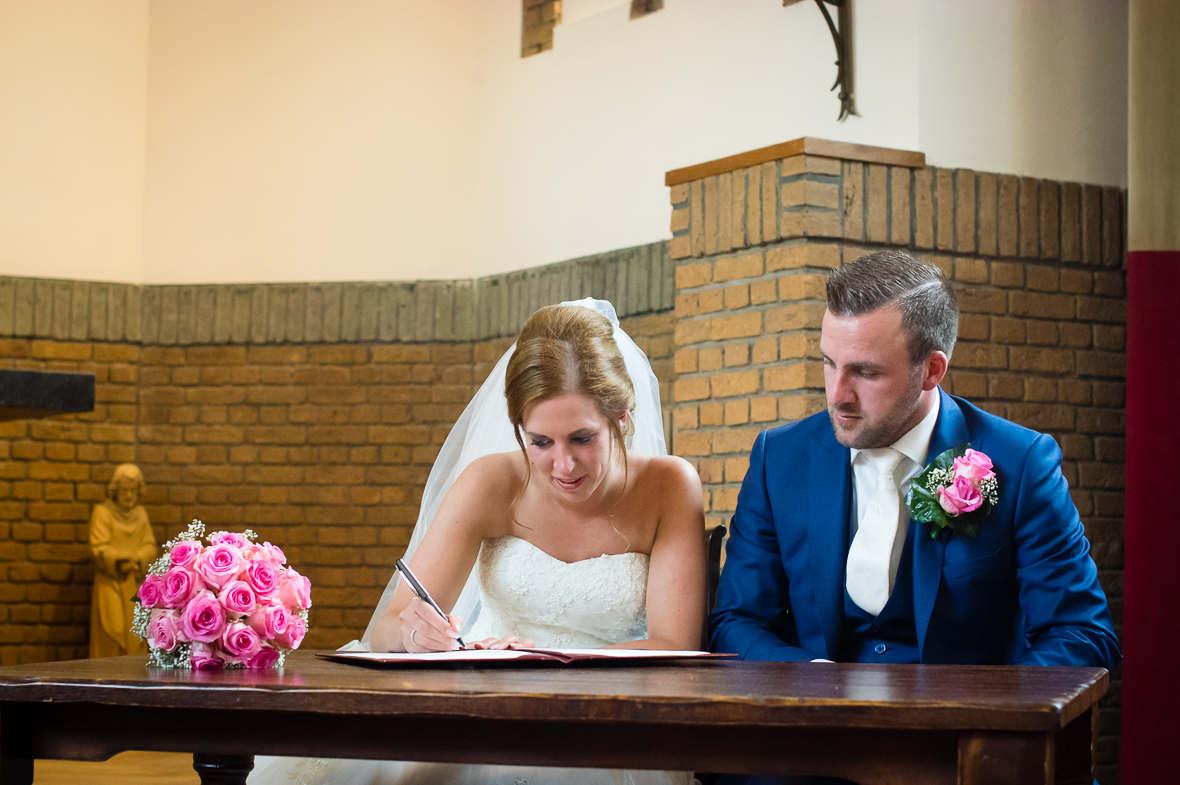 bruiloft fotograaf Tiel Lienden-36