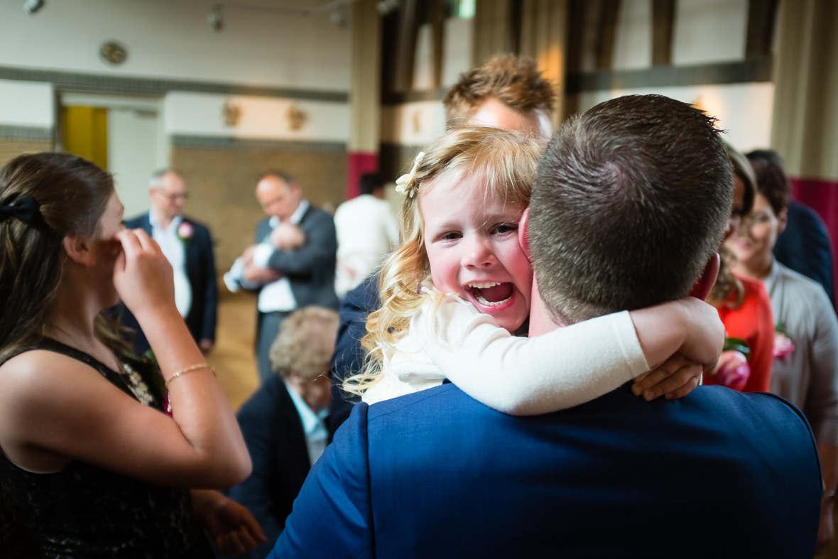 bruiloft fotograaf Tiel Lienden-37