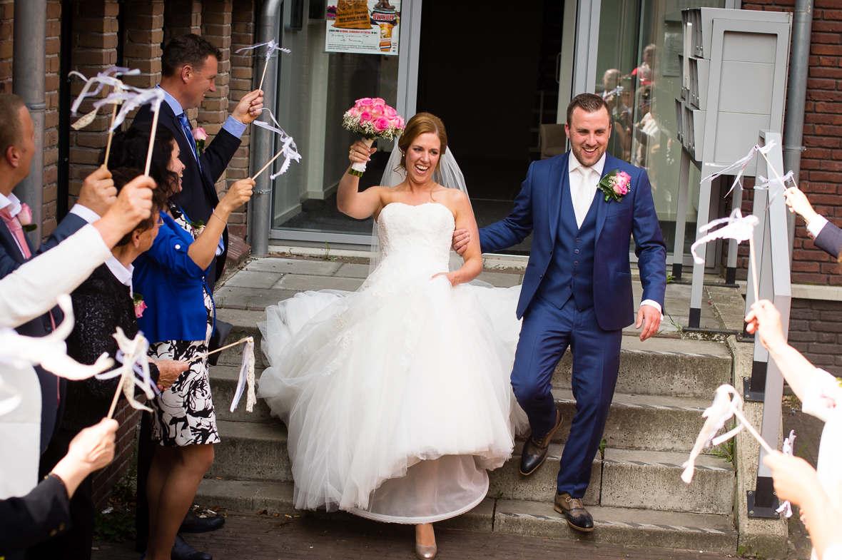 bruiloft fotograaf Tiel Lienden-38