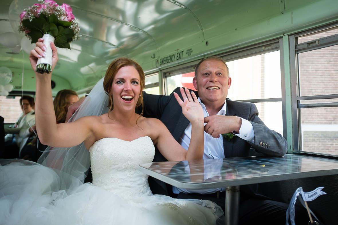 bruiloft fotograaf Tiel Lienden-39