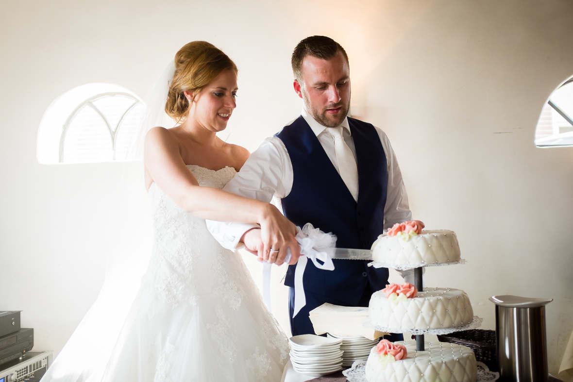 bruiloft fotograaf Tiel Lienden-40