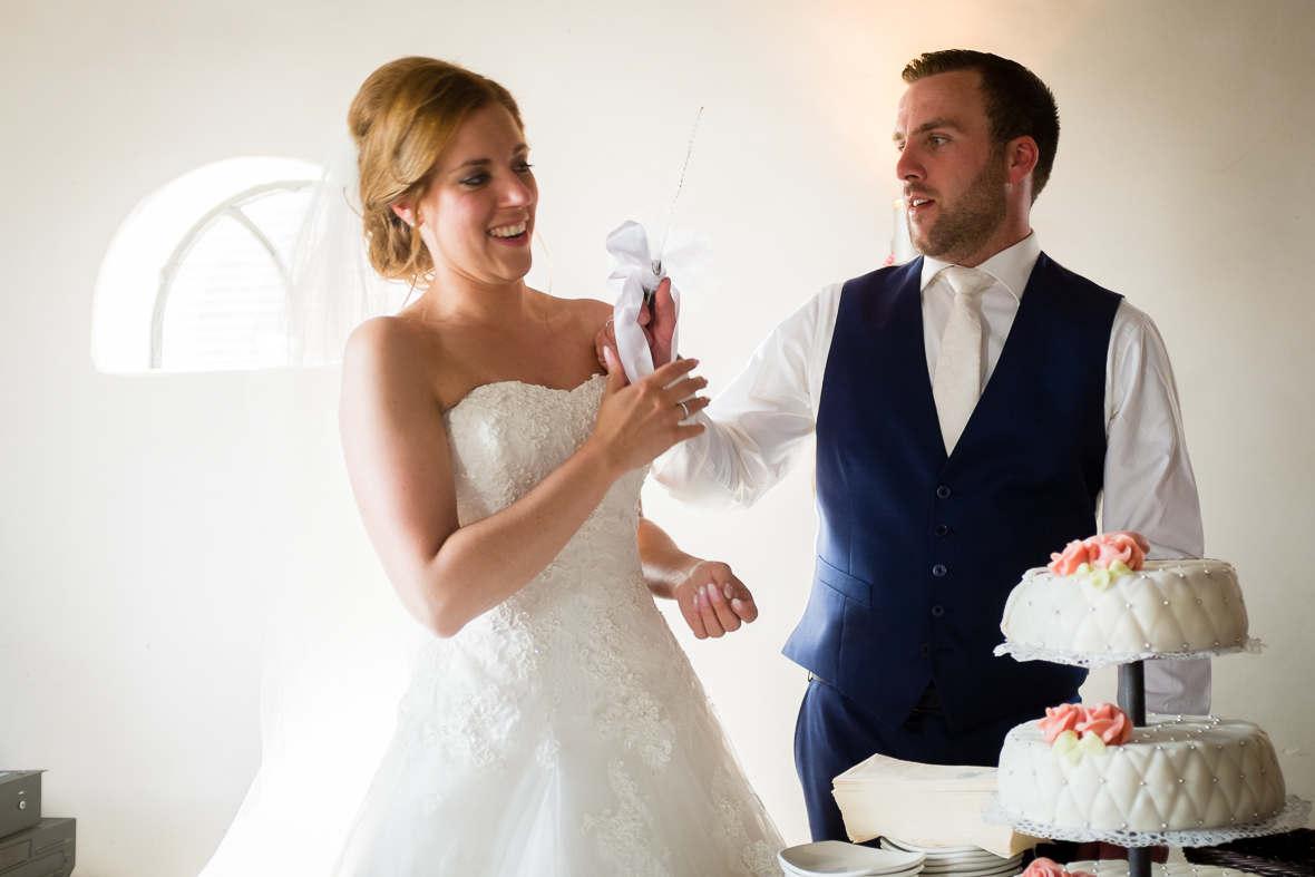 bruiloft fotograaf Tiel Lienden-41