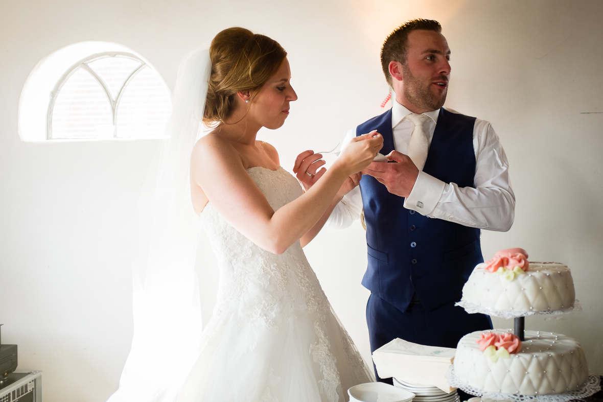 bruiloft fotograaf Tiel Lienden-42