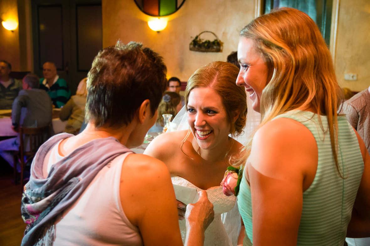 bruiloft fotograaf Tiel Lienden-44