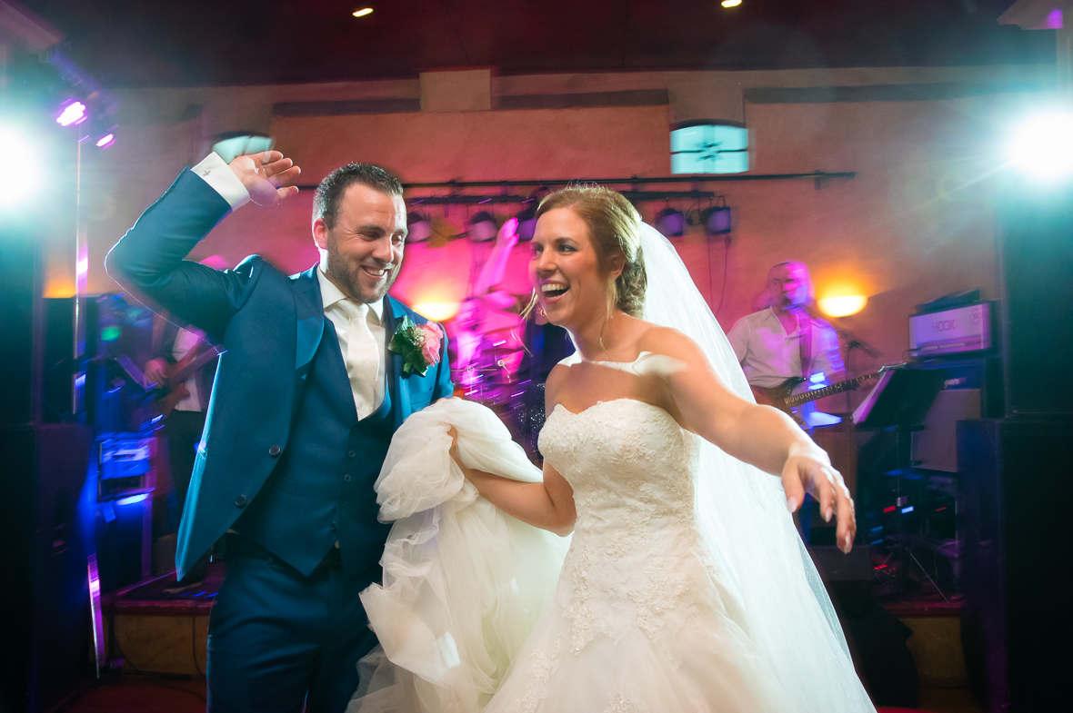 bruiloft fotograaf Tiel Lienden-45