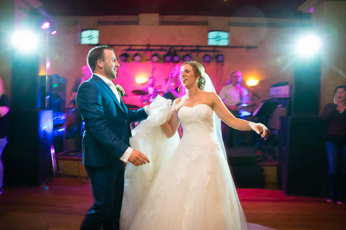 bruiloft fotograaf Tiel Lienden-46
