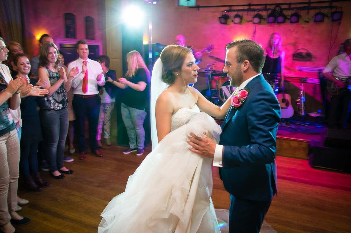 bruiloft fotograaf Tiel Lienden-47